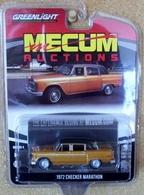 1972 checker marathon model cars 883197f4 5268 4794 a3a1 9bf7c84a3f04 medium