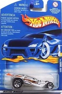 Surf crate model cars dd5c1b42 f134 49b0 b1a4 45a3a2585390 medium