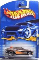 Flashfire model cars adc650db f6d5 4735 ad9c 57c7804846c3 medium