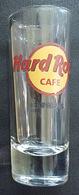 Red circle logo glasses and barware 358246c5 5cdc 47f8 a5de 7f52d24f2a65 medium