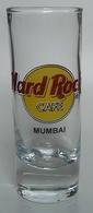 Classic yellow large cafe logo glasses and barware 5c7eea53 663a 4040 bbef e5fcf288e3b1 medium