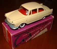 Dkw junior model cars c09878c9 ac42 4a7f b14b 8ffe87ec1131 medium
