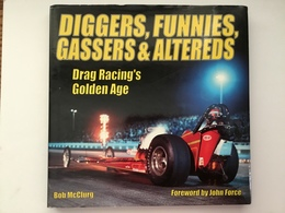 Diggers%252cfunnies%252cgassers and altereds  drag racing%2527s golden age books c8b2eca4 7b9d 4340 964a 76ed3f0506d2 medium