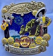 Grand opening pins and badges 636dc541 36dd 449c ad24 ef65c0181f46 medium