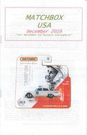 Matchbox usa magazine december 2019 magazines and periodicals 8717af65 6240 4d49 9cec 923f4af47ef8 medium