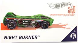 Night burner model cars 376b6332 c33f 4007 a5e2 4ccdf7b7fef2 medium