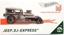 Jeep dj express model trucks bd2208ba 706a 4254 b68e 7a5f30c533c1 medium