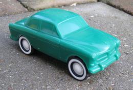 Alskog design volvo amazon model cars 2879de39 3648 4949 a443 92187186d1a0 medium