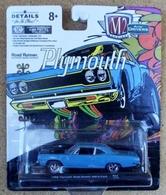 1969 plymouth road runner 440 6 pack  model cars 2cf21f2b bc19 4e26 9eb6 7043860863a9 medium