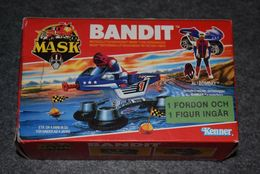 Bandit action figures f732935d a60b 43e5 957c 7a53661738cf medium