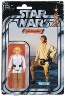 Luke skywalker action figures 1bcc4fbf 314c 493d b1de 57bc1ad233ad medium