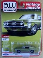 1967 ford mustang gta model cars f6e7ffaf 0c37 42ff b4d5 22171dcf0e43 medium