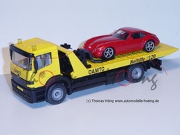 Mercedes atego breakdown truck  model vehicle sets cd56f09c 76f2 42cd bdf6 8e70c9e7162c medium