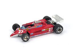 1981 ferrari 126 ck turbo model racing cars f3a7bc17 1bf3 490b a510 486cacf19cfb medium