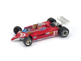 1981 ferrari 126 ck turbo model racing cars 289d6b31 67d0 438d 8533 fe05b10f1a8c medium