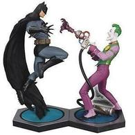 Batman vs. joker ultimate showdown statues and busts 54f03ae7 bd79 4cbc 90f5 68dca104237f medium