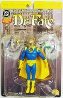 Doctor fate action figures d68658c6 e365 43a7 ab79 0358186b93d3 medium