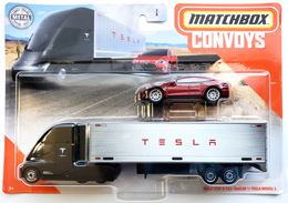 Tesla semi and box trailer %255c%255c%255c tesla model s model vehicle sets 9103ed8a 81bf 491b 93ec ed4c3b2c6bbc medium