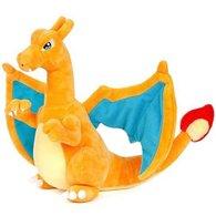 Charizard plush toys cb8368ad f7dd 423b bb09 17fa6d45757a medium