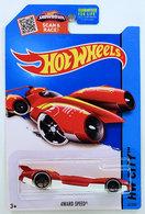 4ward speed model cars 65db11c8 0cc9 44c6 bb73 fb670c070202 medium