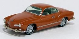 1965 volkswagen karmann ghia model cars a1e53c46 fa1b 4dce ab84 be8c2abf258a medium