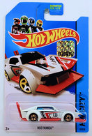 Mad manga model cars 7ebec41f 2006 4e37 9080 521f7cd3630d medium