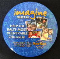 Imagine there%2527s no hunger button pins and badges 231dbe7f 4f46 4e11 a3c9 79e570b14c80 medium
