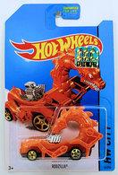 Rodzilla model cars 880543f0 ba02 455e a7fd 3b0a654ad25f medium