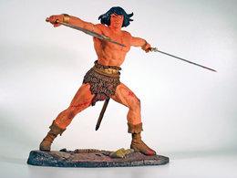 Conan the barbarian statues and busts 4827461b 9b0c 4150 8783 164d7bf774d9 medium