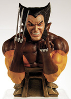 Wolverine head bust statues and busts 188ed64e 754f 453a 954d 57d4c3023a66 medium