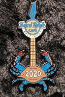 Blue crab guitar pins and badges c257926f 5ef2 4fe1 a9a7 44157e1b476f medium