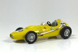 1958 ferrari d246 model racing cars 297cb3b0 35fd 4efb a97d 4cb07543be13 medium