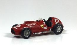 1951 ferrari 375 model racing cars ee9b1e55 6661 4bc9 8942 09618a64c50f medium