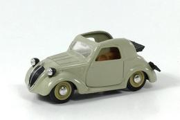 Fiat 5600 topolino trasformabile 1936 48 model cars 182dbf1e 715d 47ea bac8 6b7dbe224678 medium