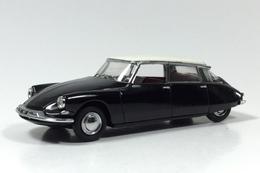 Citro%25c3%25abn ds19 1955 testte model cars 0728b9ca d9f6 4e62 b4c6 e65496739212 medium