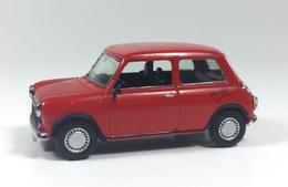 Mini 1988 red hot model cars 81587796 f0c4 4abb 8c61 73ee11824619 medium