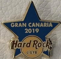 Small blue training star   2nd cafe pins and badges c37a2395 192b 4c23 8889 00b3500344ce medium