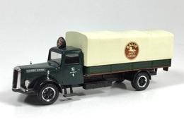 Saurer s4c model trucks b0d521ca b71a 496e 9ca4 d4aae20ad370 medium
