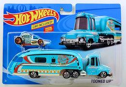 Tooned up model vehicle sets 91102f3d c8d8 408d 9ccb 0fe6314dada4 medium