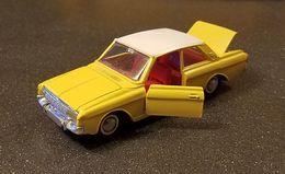 Ford taunus model cars 3dd3e42e b39b 43c7 9222 1f94e4c0d4c0 medium