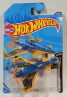 Poison arrow model aircraft 0997f1c3 ffe5 4584 8ad6 85012e053385 medium