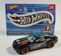 Ford mustang gt concept model cars ac7cc5d6 80e9 4e90 b01c 45297373ad69 medium