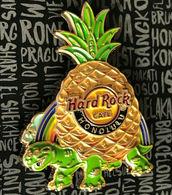 3d pineapple turtle pins and badges eeb1bf54 88ae 4a76 8bcc cbb82255a37e medium
