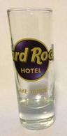 Purple logo glasses and barware dad3a829 2005 4f3e a139 fcc704b490a6 medium