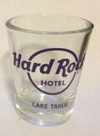 Purple logo glasses and barware b30d25e5 1ca9 47a1 9a66 aa3a8a9cbadf medium
