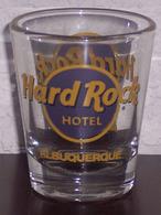Purple logo glasses and barware 0dc1945c 8027 4e5d 93d2 b6fcc9e42d25 medium
