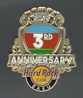 3rd anniversary pins and badges b1bee6c5 539b 4670 881e 1ab4c4ec8195 medium