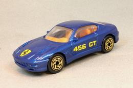 Ferrari 456 gt model cars 6f8ab210 c278 4b07 9073 a3c65f9befc9 medium
