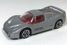 Ferrari f50 gt model cars 15c7c607 c489 4d8d b640 6b4ceabc1144 medium