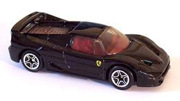 Ferrari f50 gt model cars f820b9cf aaf6 4788 8d21 f5ad66afaccb medium
